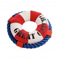 Frisbee pour chien - Frisbee bouée Hawi Hunter