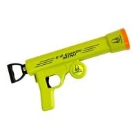 Lance balle pour chien - Lance-balle K-9 Kannon Mini Hyper Pet