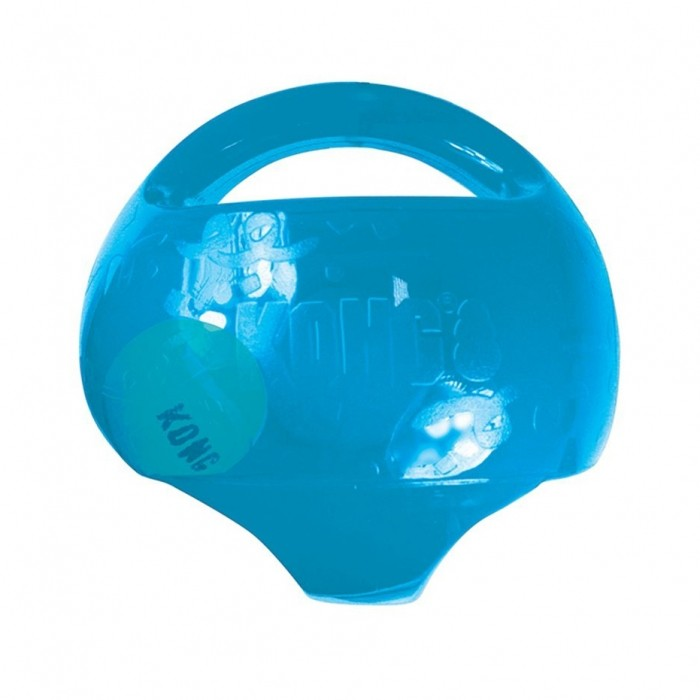 Ballon Jumbler