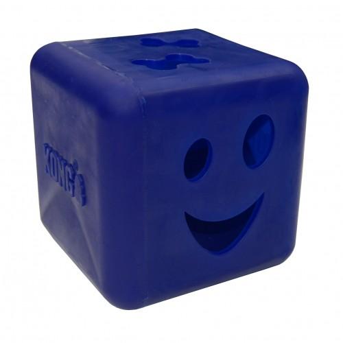 Jouet pour chien - Jouet distributeur Pawzzles cube pour chiens