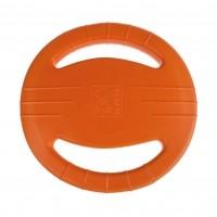 Jouet pour chien - Frisbee Splash M-Pets