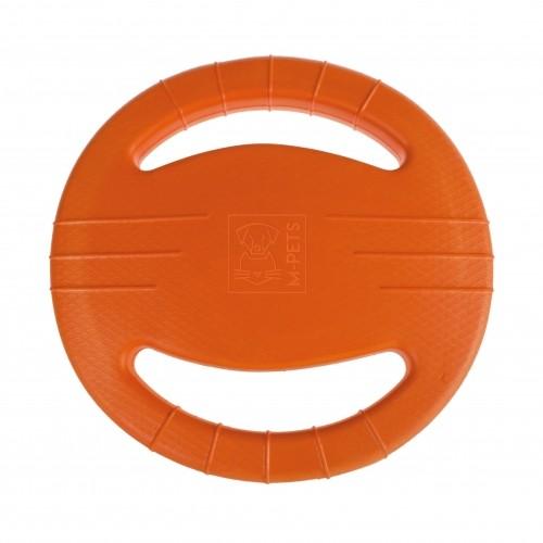Jouet pour chien - Frisbee Splash pour chiens