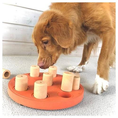 Jouet pour chien - Dog Smart Composite pour chiens
