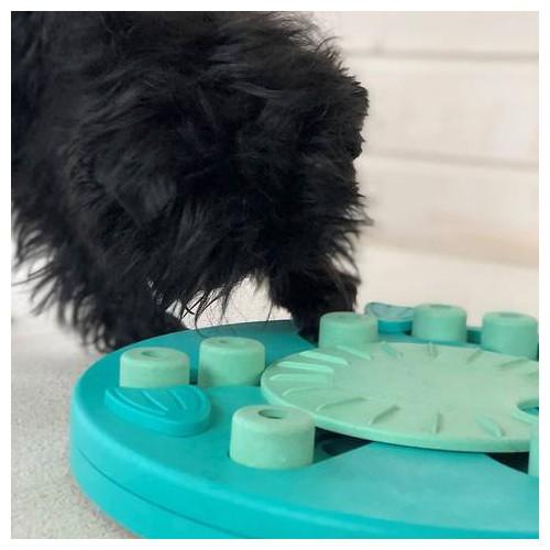 Jouet pour chien - Dog Worker Composite pour chiens