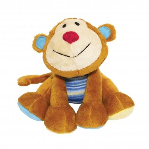Jouet pour chien - Peluche Marvin Monkey pour chiens
