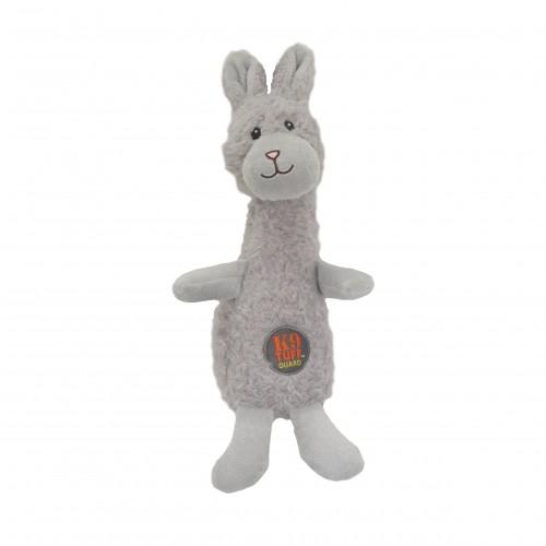 Jouet pour chien - Peluche Scruffles Bunny pour chiens