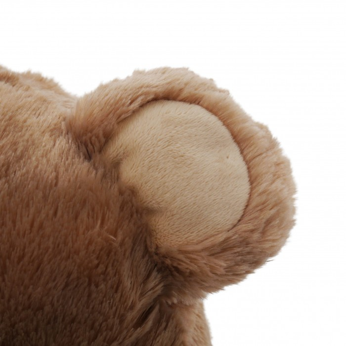 Jouet pour chien - Peluche Kookie Koala pour chiens