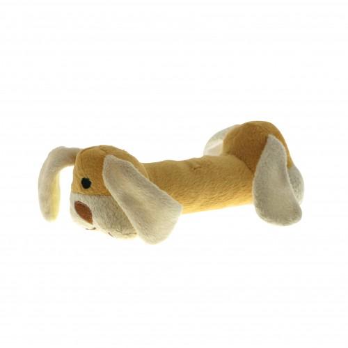 Boutique chiot - Peluche Natural Nippers pour chiens