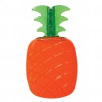 Jouets à mâcher - Jouets Fruits antibactériens Biosafe