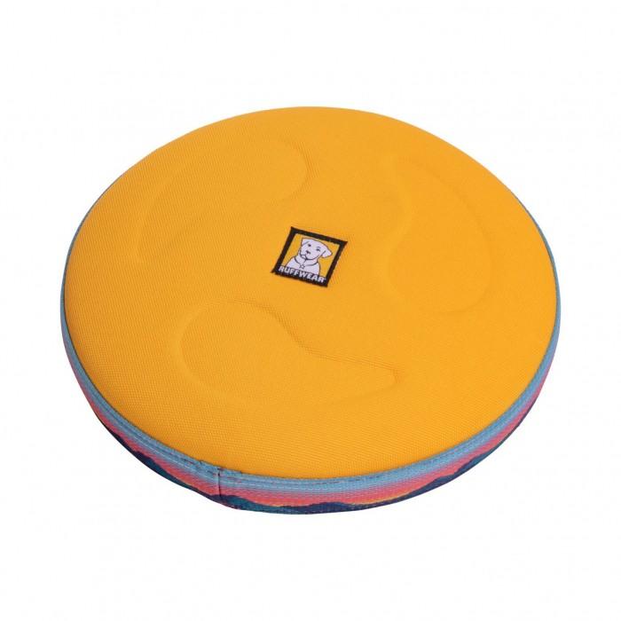 Jouet pour chien - Frisbee Hover Craft™ pour chiens