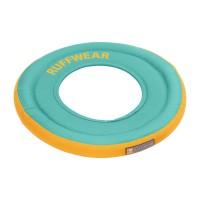 Frisbee pour chien - Frisbee Hydro Plane™ Ruffwear