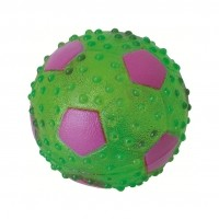 Balle pour chien - Balle Dura Brite Spot