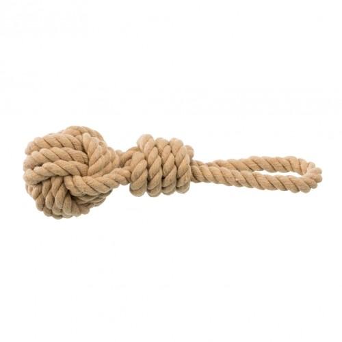 Jouet pour chien - Jouet corde Be Nordic pour chiens