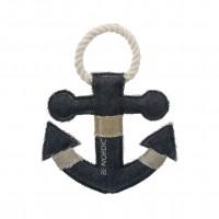 Jouet pour chien - Jouet marin Be Nordic Trixie