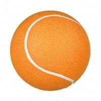 Jouet pour chien - Balle de tennis XXL
