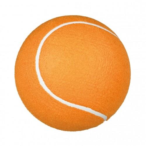 Jouet pour chien - Balle de tennis XXL pour chiens