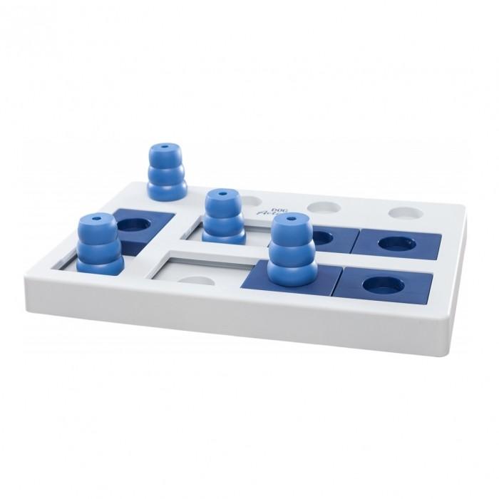 Jouet éducatif Chess