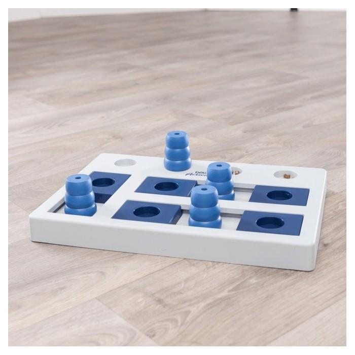 Jouet pour chien - Jouet éducatif Chess pour chiens