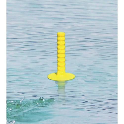 Jouet pour chien - Jouet flottant MOT Aqua pour chiens