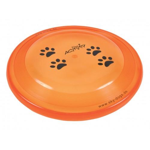 Sélection Eté - Frisbee Dog Activity pour chiens