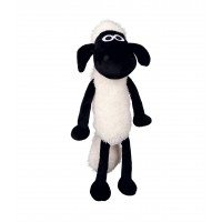 Peluche pour chien - Peluche Shaun le Mouton Trixie