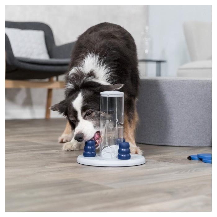 Jouet pour chien - Gambling Tower pour chiens