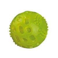 Balle pour chien - Balle lumineuse Blinkball Trixie