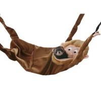 Hamac aire de jeu - Hamac à suspendre Monkey Marshall