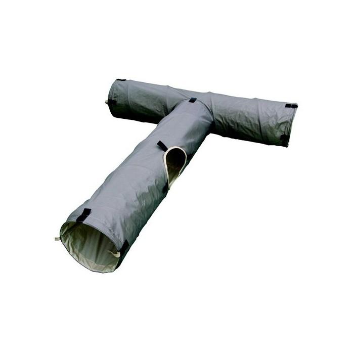 Jouet pour furet - Tunnel Pop-Up pour furets