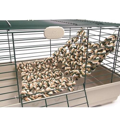 Jouet pour furet - Filet Cargo pour furets