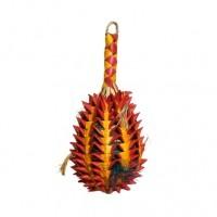 Jouet pour oiseau - Jouet pineapple Rosewood