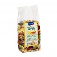 Friandise pour rongeurs - Nature Fruit Vitakraft