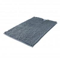 Tapis de sol pour chat - Tapis microfibre Mimi Trixie