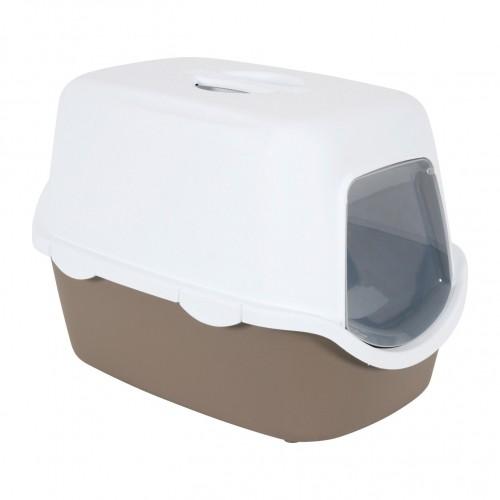 Boutique chaton - Maison de toilette Cathy pour chats