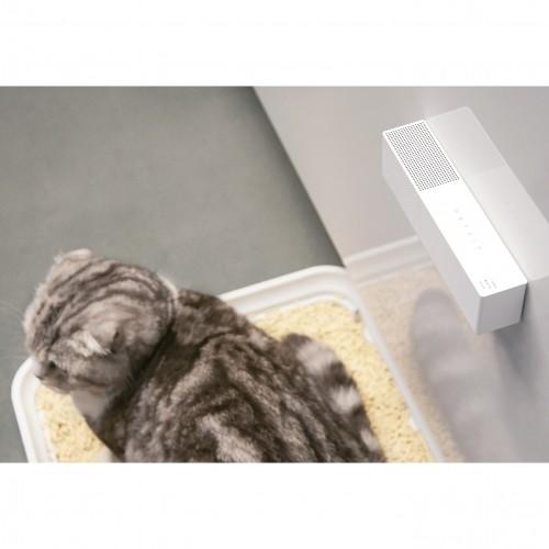 Accessoires chien - Purificateur d'air Pura Air pour chiens