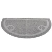 Tapis de sol pour chat - Tapis Easy en PVC Camon