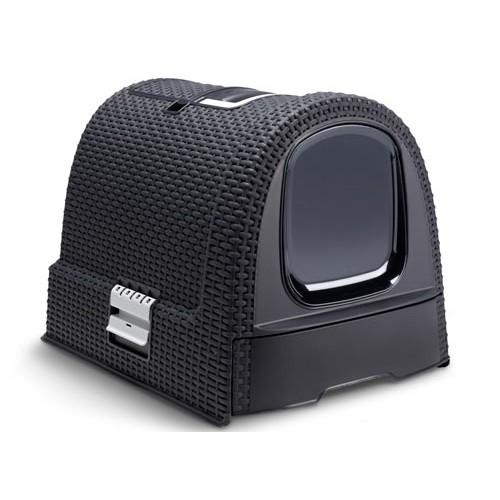 maison de toilette petlife maison de toilette curver wanimo. Black Bedroom Furniture Sets. Home Design Ideas