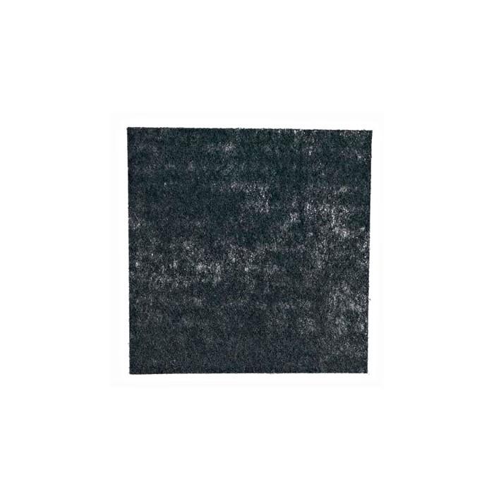 filtre a charbon maison ventana blog. Black Bedroom Furniture Sets. Home Design Ideas