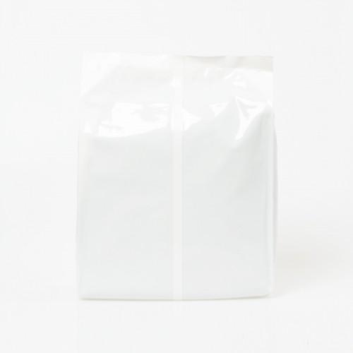 Litière & compagnie - Litière Tofu au charbon actif pour chats