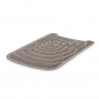 Tapis de sol pour chat - Tapis Super Mat en PVC Savic