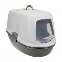 Maison de toilette - Maison de toilette Berto Top Trixie