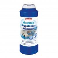 Hygiène de la litière - Stop aux odeurs, pour litière Beaphar