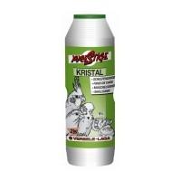 Désodorisant litière - Sable Kristal à l'anis Versele Laga