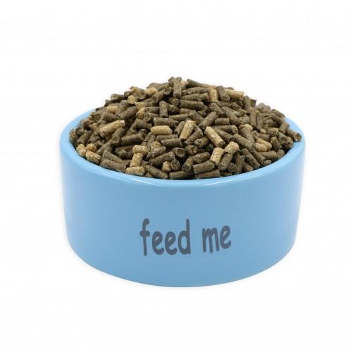 Mangeoire et biberon - Bol Feed Me pour rongeurs