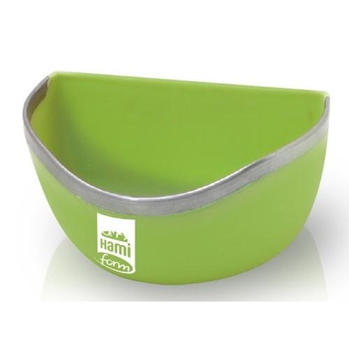 Gamelle et distributeur - Mangeoire Bowl pour furets