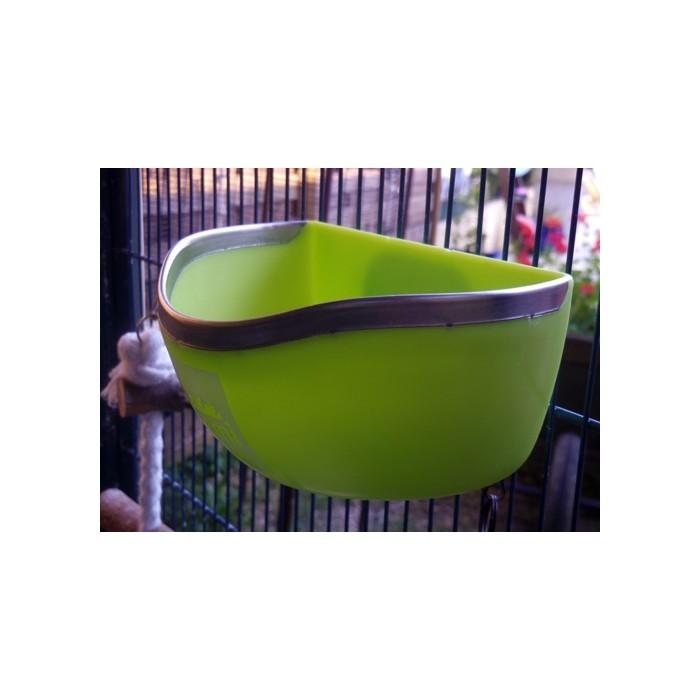 Mangeoire et biberon - Mangeoire Bowl pour rongeurs