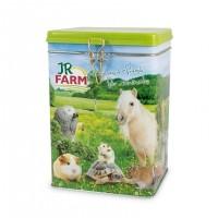 Boîte de stockage pour aliment - Boîte de stockage JR Farm