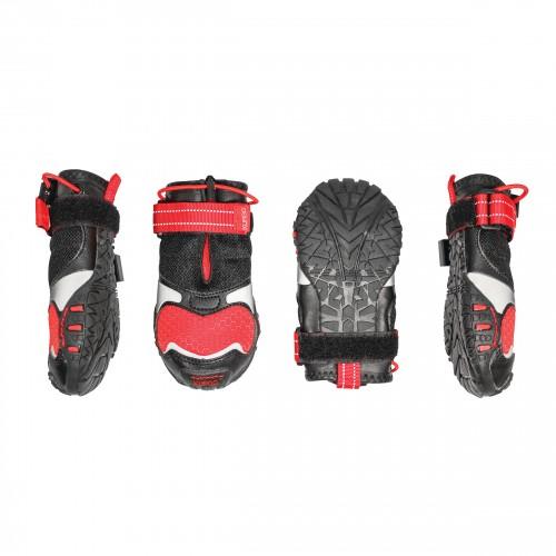 Sécurité et protection - Chaussures techniques Blaze Cross pour chiens