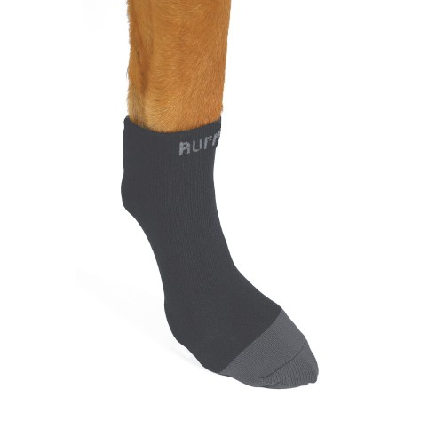 Chaussettes pour chien - Chaussette Boot Liners Ruffwear