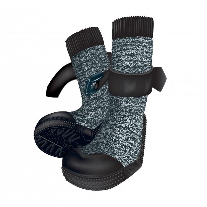 Manteau & compagnie - Protection des pattes Walker Socks pour chiens